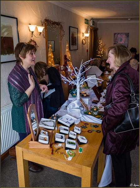 Craft Fair 2015